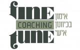 הלוגו של פיין טיון
